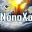 NonoXo
