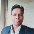 narendraK