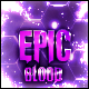Epicblood