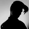 iamtrevorgrimes's profile picture