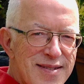 Herman van den Bosch