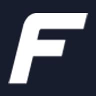 fantayssportstech