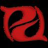 pizentu