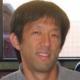 Profile picture of anagai