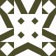 Bruno Miguel Queiros's avatar