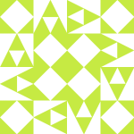 avatar for mikycap