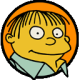 Profile picture of edwardspek