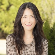 Dr. Connie Jeon