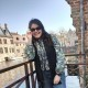 ScreenCamille