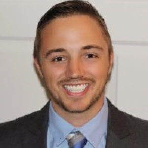 Kyle Malone, CPA