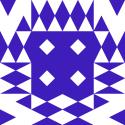 Immagine avatar per loredana