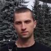 Цифровой avatar