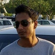 khan_zahid