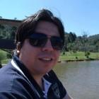 Foto do perfil de Gilson Reis