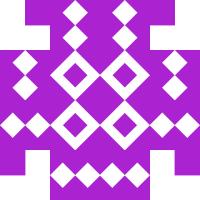gravatar for tirichl