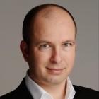 Andreas Cser