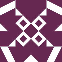 gravatar for email2mrna
