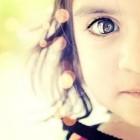 تصویر از احسان