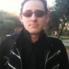 View techdrgn's Profile