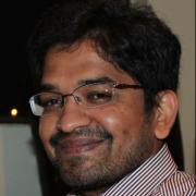 Shashi Shilarnav