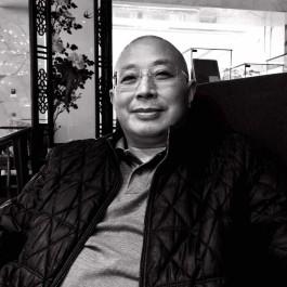 avatar for Li Kan