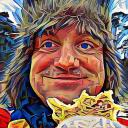 Erik Sjöstedt