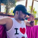 Avatar of gaurav tiwari