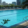 poolmakinginpakistan