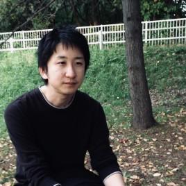 Naoki Kodama