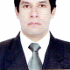 Martin Arista