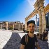 alex_petrash avatar