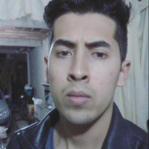 avatar for Douglas Caique