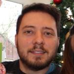 Cristian Pena
