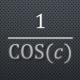 Jsn_man's avatar