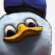 Arogorn17's avatar