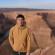 betarepeating's avatar
