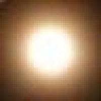 skylamer