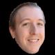 Michael Turquette's avatar