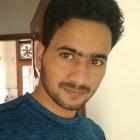 avatar for Kailash Rawat