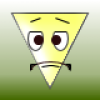 Stylish PUBG Names - PUBG Names and Nicknames for You | GamesBuz