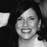 LaurenKay