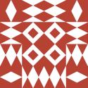 Immagine avatar per Salvo