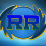RockyRandom