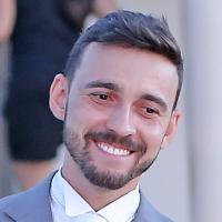 Tiago Felipe Amorim