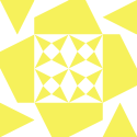 Immagine avatar per Real-3D