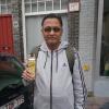 Sandeep Palekar