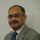 Ashok Kumar Bhatia
