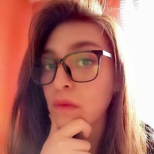 Marlenne Lee Gómez