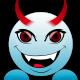 Bazim's avatar