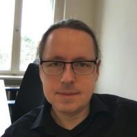 Carsten Stein